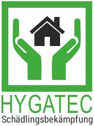 Hygatec